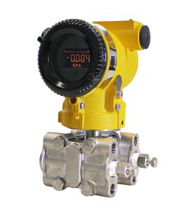 单晶硅压力、绝压、差压、微差压变送器
